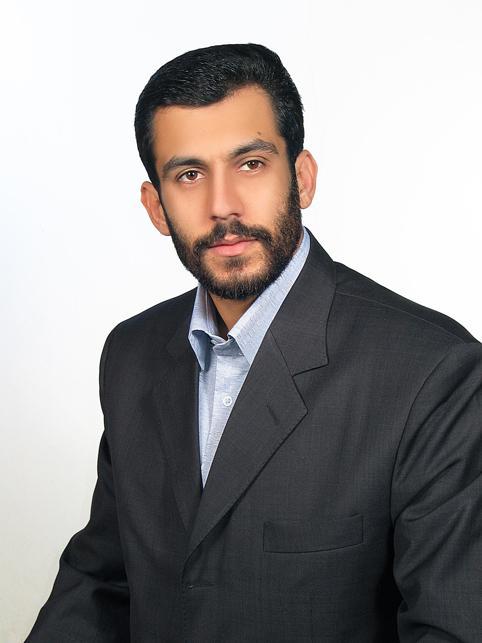 ابراهيم صنوبر